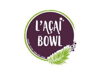 Client L'Açai Bowl SELPHY propreté