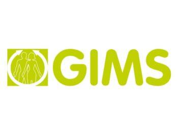 Service propreté pour GIMS