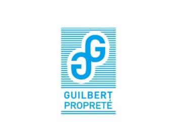 Client Guilbert Propreté service SELPHY Aubagne