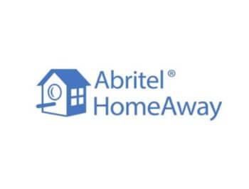 Client Abritel Home Away service proprete Aubagne