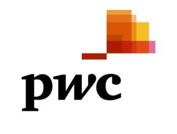 client PWC de SELPHY Aubagne