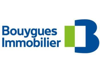 Client Bouygues immobilier service proprete Aubagne