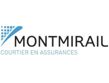 Client Montmirail service proprete Aubagne