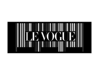 cliennt propreté Le Vogue